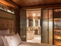 Chambre Suite