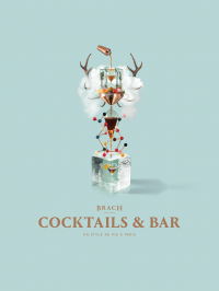 Cocktails et Bar