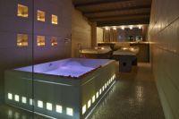 VIP Suite Spa