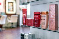 Hôtel Royal - Salon de coiffure