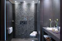 HE Salle de bains
