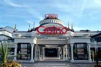 Casino - Vue extérieure
