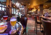 Casino Pub