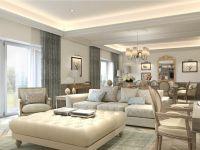 Suite Présidentielle - Hôtel Chais Monnet