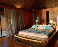 Le Tahaa chambre