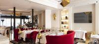 Hotel Bowmann restaurant