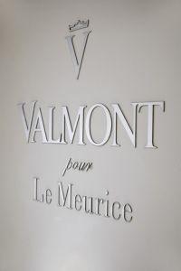 Spa Valmont 3