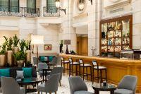 Le Lobby-Bar