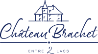 Château Brachet