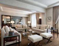 alma suite
