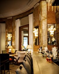 Bar Les Heures