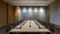La salle de reunion 2