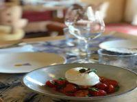 Restaurant Bianca Neve
