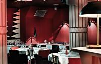 Restaurant Les Enfants Terribles