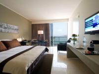 Premium Room Sea View Balcony
