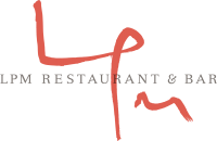 LPM Restaurant and Bar