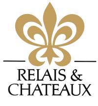 Nous sommes Relais & Châteaux