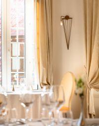 Restaurant L'Éternel