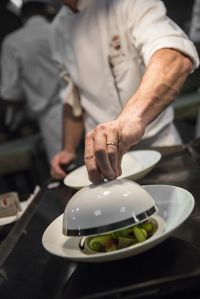 cuisine faventia