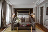 Grand Premier Room