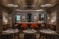Brasserie D'Aumont