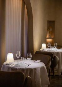 mavrommatis_restaurantpmonetta-0427modi