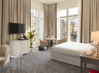 Suite Palais Royal