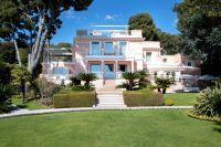 Villa Rosepierre