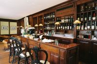 Bar Le French Paradox