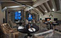 Restaurant - Le K2 Altitude