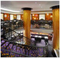 Restaurant 114 Faubourg*