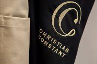 Christian CONSTANT