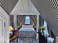 Suite Ming