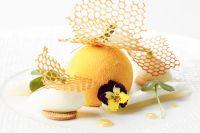 Fleur de miel