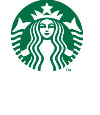logo starbucks 9