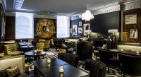 Le Bar du Faubourg