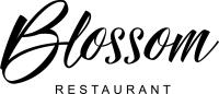 Logo Blossom