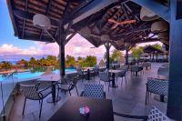 terrasse lobby bar