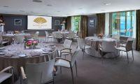 Banquet Conférence
