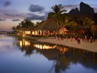 polynesian show by night