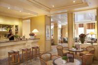 Hôtel Bedford - Le Bar
