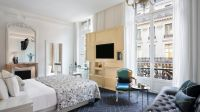 Chambre Fabulous