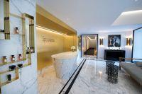 Spa Métropole by Givenchy