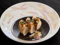 Foa Gura To U - Restaurant Yoshi