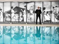 Odyssey by Karl Lagerfeld