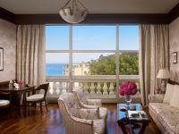 Suite Azur
