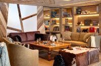 Le Sofa Bar