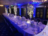 Salon des Roses Banquets
