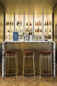 Bar du Café 52