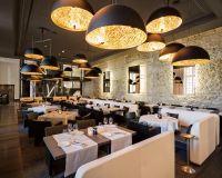 Restaurant Les Fenêtres